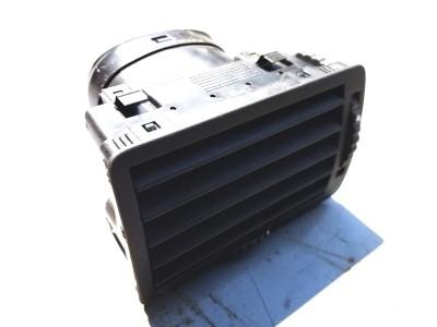 bontott szellőző rács SKODA OCTAVIA I (1U2) R/240#6505 raktárazonosítóval