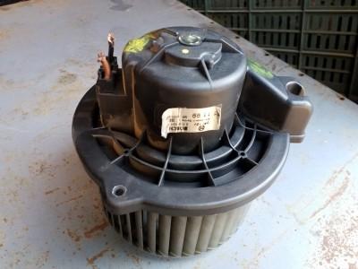 bontott fűtőmotor ROVER 75 (RJ) R/242#6489 raktárazonosítóval