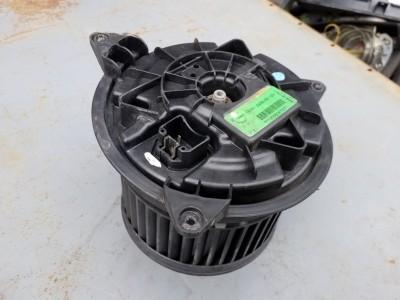 bontott fűtőmotor FORD MONDEO III (BWY) R/243#6472 raktárazonosítóval