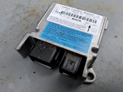 bontott légzsák vezérlő / indító FORD FOCUS C-MAX R/242#6459 raktárazonosítóval