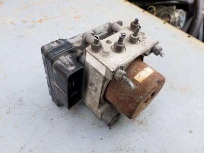 bontott ABS egység / tömb / kocka MAZDA 6 (GG) R/243#6454 raktárazonosítóval