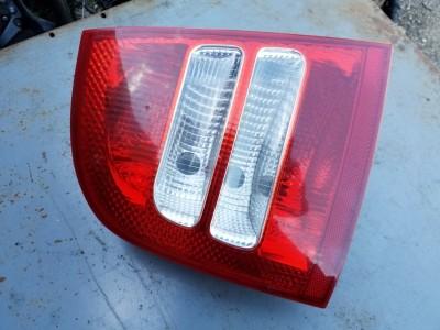 bontott hátsó lámpa SKODA OCTAVIA I (1U2) R/244#6448 raktárazonosítóval