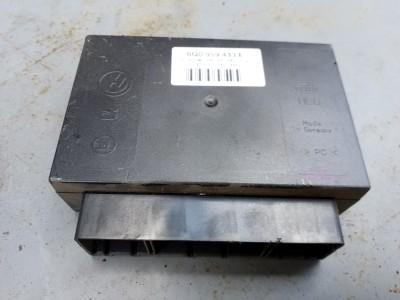 bontott komfort modul SEAT IBIZA IV (6L1) R/243#6438 raktárazonosítóval
