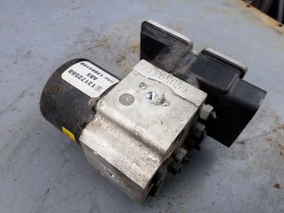 bontott ABS egység / tömb / kocka OPEL VECTRA C R/244#6436 raktárazonosítóval