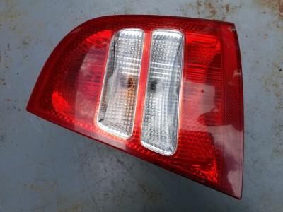 bontott hátsó lámpa SKODA OCTAVIA I (1U2) R/245#6435 raktárazonosítóval