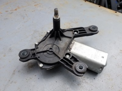 bontott ablaktörlő motor OPEL VECTRA C R/243#6434 raktárazonosítóval