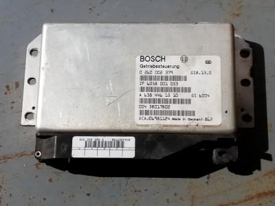 bontott automata sebességváltó vezérlő MERCEDES-BENZ VITO (638) R/244#6419 raktárazonosítóval