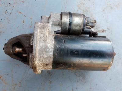 bontott önindító / indítómotor BMW 3 - IV (E46) R/246#6409 raktárazonosítóval