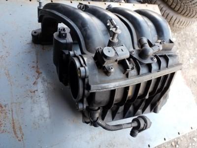 bontott szívótorok / szívósor BMW 3 - IV (E46) P/3#6407 raktárazonosítóval