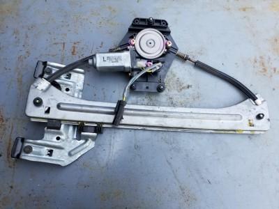 bontott ablakemelő motor / mechanika CHRYSLER PT CRUISER (PT_) R/247#6388 raktárazonosítóval