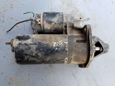 bontott önindító / indítómotor BMW 3 - II (E30) P/103#6383 raktárazonosítóval