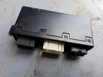 bontott ajtó vezérlő modul BMW 5 - IV (E39) R/244#6368 raktárazonosítóval