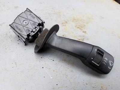 bontott ablaktörlő kapcsoló BMW 5 - IV (E39) R/245#6366 raktárazonosítóval