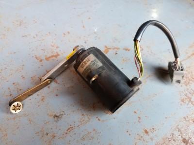bontott gázpedál jeladó / elektromos gázpedál BMW 5 - IV (E39) R/245#6357 raktárazonosítóval