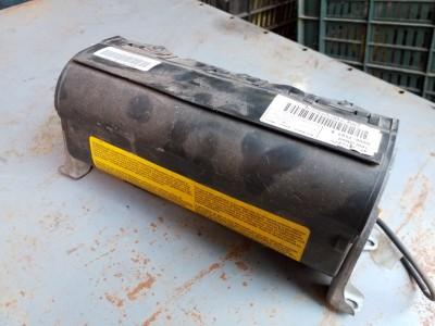 bontott utasoldali légzsák BMW 5 - IV (E39) R/247#6356 raktárazonosítóval