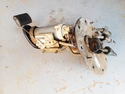 bontott üzemanyag szivattyú HYUNDAI ACCENT II (LC) R/248#6324 raktárazonosítóval