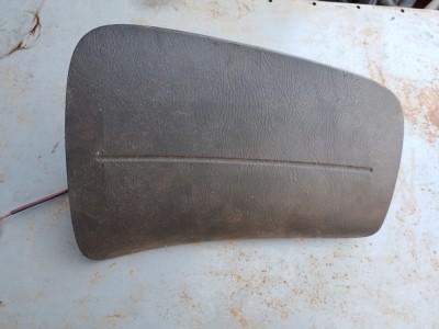 bontott utasoldali légzsák NISSAN ALMERA II (N16) R/252#6303 raktárazonosítóval