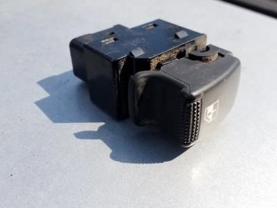 bontott ablakemelő kapcsoló HYUNDAI GETZ (TB) R/252#6297 raktárazonosítóval
