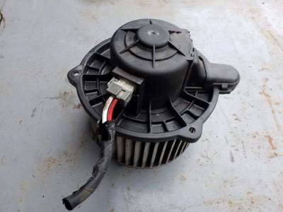 bontott fűtőmotor HYUNDAI GETZ (TB) R/249#6293 raktárazonosítóval
