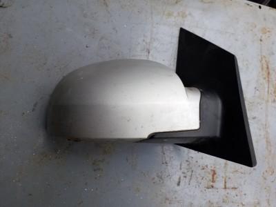 bontott visszapillantó tükör HYUNDAI GETZ (TB) R/249#6288 raktárazonosítóval
