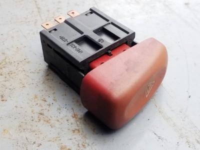 bontott elakadásjelző kapcsoló OPEL AGILA (A) R/252#6270 raktárazonosítóval