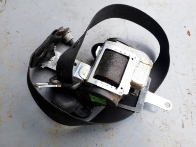 bontott biztonsági öv, övfeszítő SUZUKI WAGON R+ (MM) R/249#6261 raktárazonosítóval