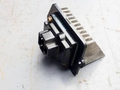 bontott előtét ellenállás MAZDA PREMACY (CP) R/250#6257 raktárazonosítóval