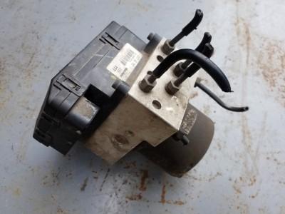 bontott ABS egység / tömb / kocka MAZDA PREMACY (CP) R/253#6244 raktárazonosítóval