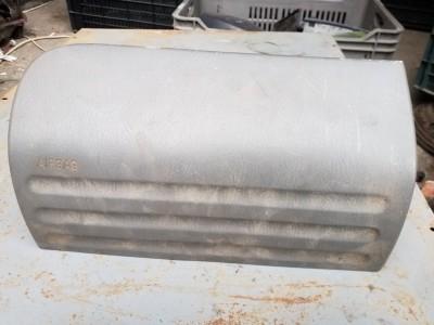 bontott utasoldali légzsák SUZUKI WAGON R+ (MM) R/254#6229 raktárazonosítóval