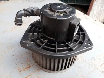 bontott fűtőmotor CHEVROLET KALOS R/254#6226 raktárazonosítóval
