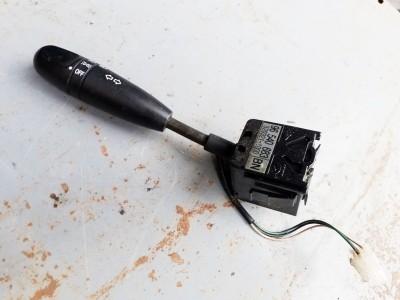 bontott irányjelző / világítás kapcsoló CHEVROLET KALOS R/251#6224 raktárazonosítóval