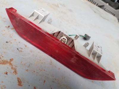 bontott pótféklámpa HYUNDAI GETZ (TB) R/251#6218 raktárazonosítóval