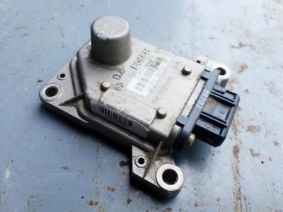 bontott ESP modul MERCEDES-BENZ A-CLASS (W168) R/254#6181 raktárazonosítóval