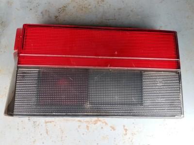 bontott hátsó lámpa SEAT TOLEDO I (1L) R/258#6095 raktárazonosítóval