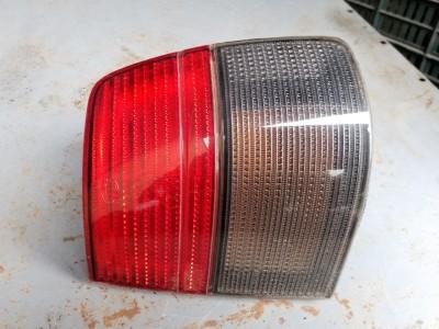 bontott hátsó lámpa SEAT TOLEDO I (1L) R/258#6094 raktárazonosítóval