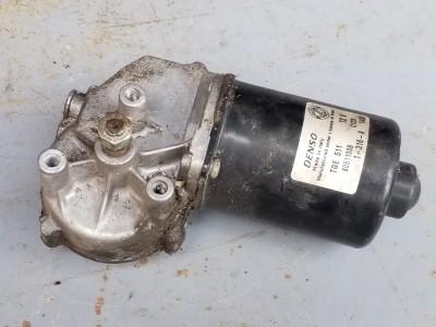 bontott ablaktörlő motor FIAT STILO (192_) R/262#6009 raktárazonosítóval