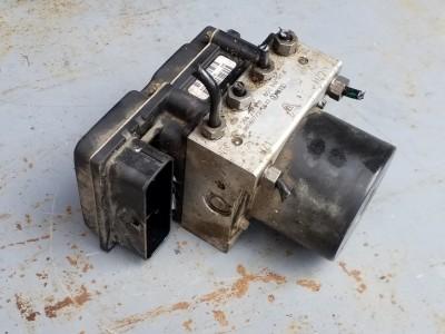 bontott ABS egység / tömb / kocka SEAT CORDOBA (6L2) R/262#6005 raktárazonosítóval