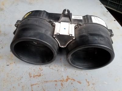 bontott műszercsoport / óracsoport DAEWOO KALOS (KLAS) R/265#5979 raktárazonosítóval