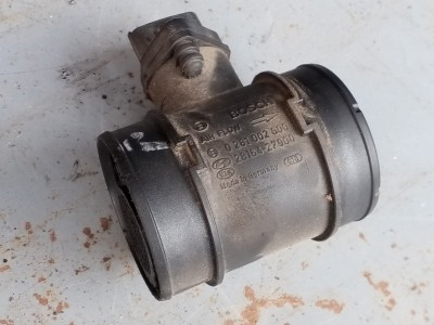 bontott légtömegmérő / légmennyiségmérő HYUNDAI SANTA FÉ I (SM) R/265#5956 raktárazonosítóval