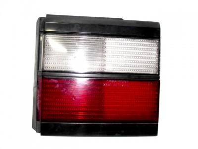 bontott hátsó lámpa VW PASSAT Variant (3A5, 35I) 78/GY01423 raktárazonosítóval