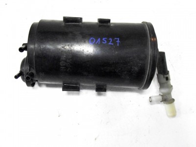 bontott aktív szénszűrő HONDA CIVIC VI Hatchback (EJ. EK) 84/GY01527 raktárazonosítóval