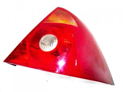 bontott hátsó lámpa FORD MONDEO III (B5Y) 89/GY01569 raktárazonosítóval