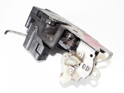 bontott zár / zárszerkezet FIAT BRAVA (182) 4/S4730 raktárazonosítóval