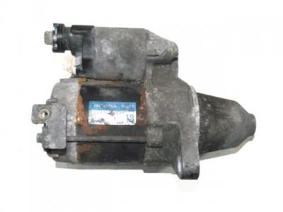 bontott önindító / indítómotor HONDA CIVIC VI Hatchback (EJ. EK) 86/GY01649 raktárazonosítóval