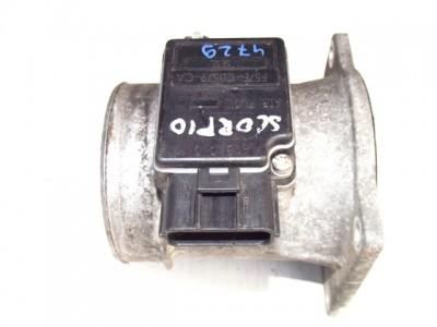 bontott légtömegmérő / légmennyiségmérő FORD SCORPIO II (GFR, GGR) 5/S4729 raktárazonosítóval