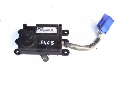 bontott fűtés állító motor MAZDA XEDOS 6 (CA) 5/S5468 raktárazonosítóval