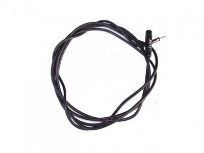 bontott antenna kábel MAZDA XEDOS 6 (CA) 5/S5478 raktárazonosítóval
