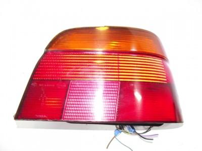 bontott hátsó lámpa BMW 5 (E39) 103/GY01743 raktárazonosítóval