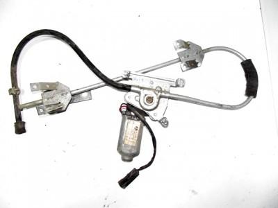 bontott ablakemelő mechanika JEEP CHEROKEE (XJ) 71/GY01285 raktárazonosítóval