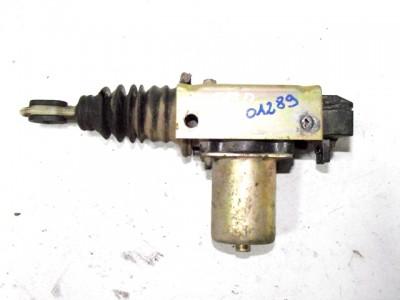 bontott központ zár motor JEEP CHEROKEE (XJ) 71/GY01289 raktárazonosítóval
